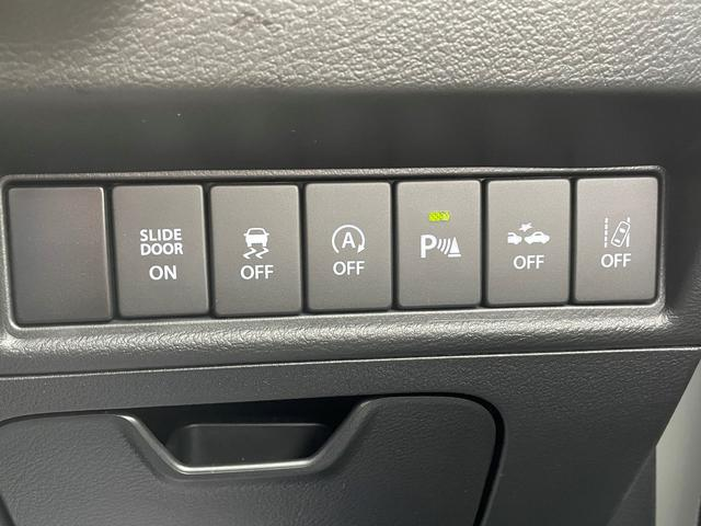 HYBRID MX 2型 4WD 全方位カメラパッケージ(14枚目)