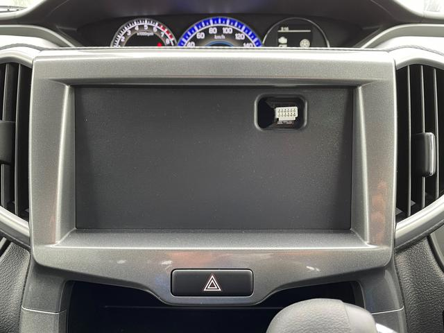 HYBRID MX 2型 4WD 全方位カメラパッケージ(16枚目)