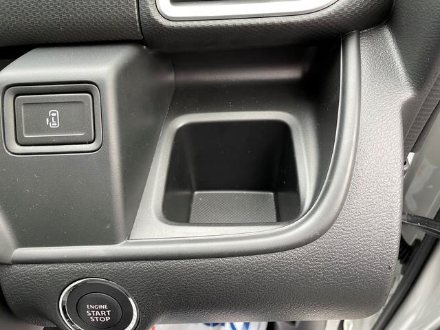 HYBRID MX 2型 4WD 全方位カメラパッケージ(22枚目)