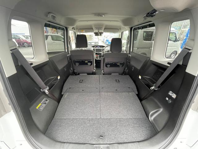 HYBRID MX 2型 4WD 全方位カメラパッケージ(42枚目)