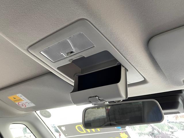 HYBRID MX 2型 4WD 全方位カメラパッケージ(46枚目)