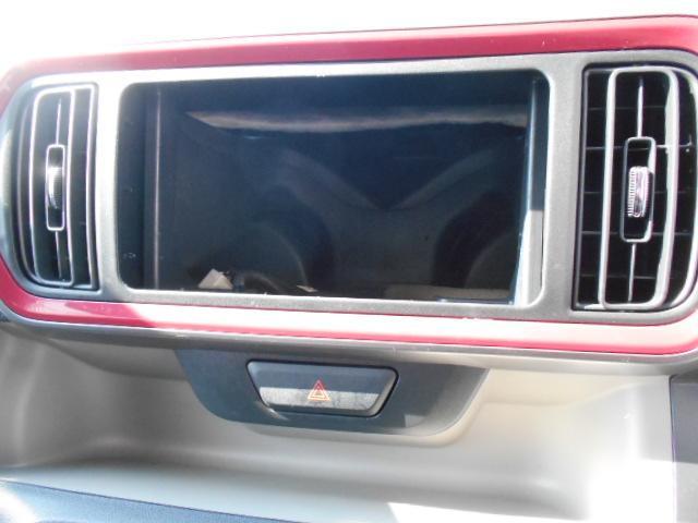 「ダイハツ」「ブーン」「コンパクトカー」「香川県」の中古車13