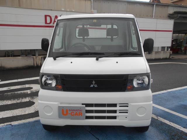 「三菱」「ミニキャブトラック」「トラック」「香川県」の中古車2