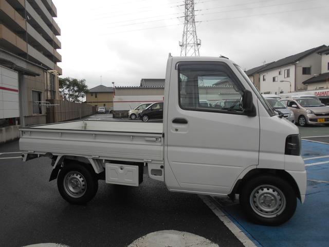 「三菱」「ミニキャブトラック」「トラック」「香川県」の中古車5