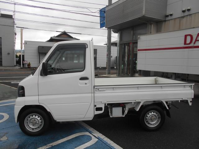 「三菱」「ミニキャブトラック」「トラック」「香川県」の中古車6