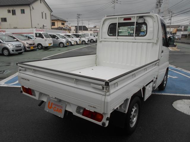 「三菱」「ミニキャブトラック」「トラック」「香川県」の中古車8