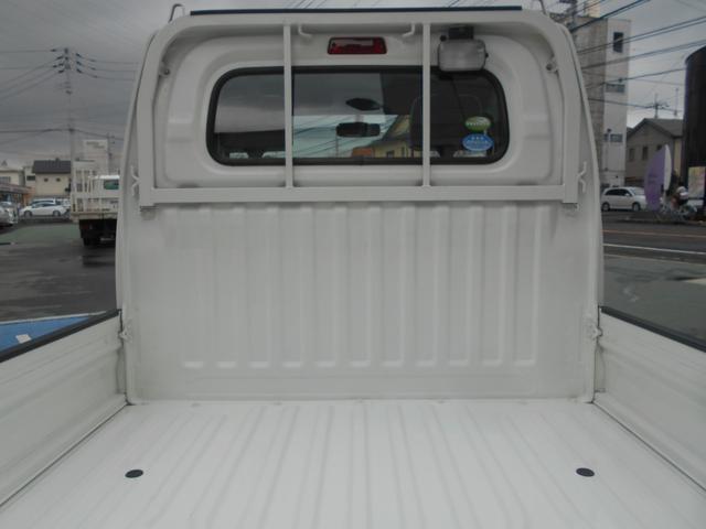 「三菱」「ミニキャブトラック」「トラック」「香川県」の中古車17