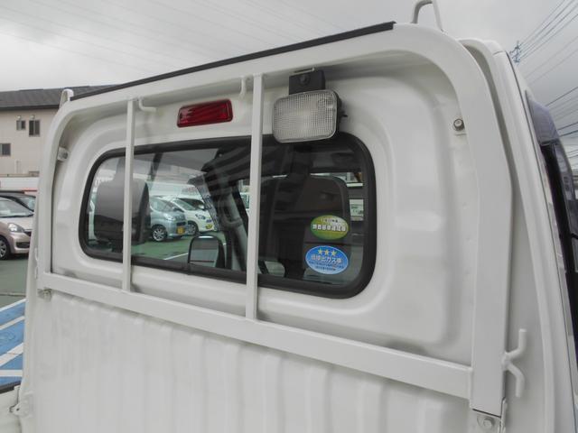 「三菱」「ミニキャブトラック」「トラック」「香川県」の中古車18