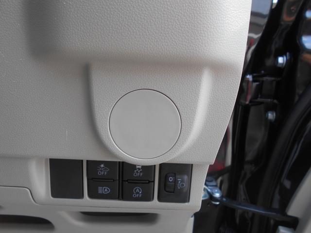 「ダイハツ」「ムーヴ」「コンパクトカー」「香川県」の中古車13