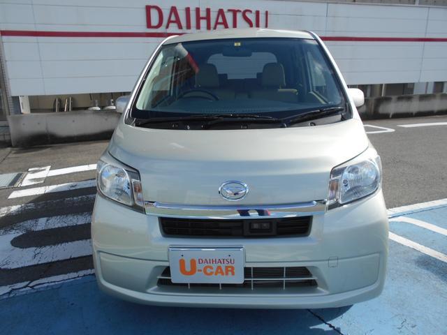 「ダイハツ」「ムーヴ」「コンパクトカー」「香川県」の中古車2