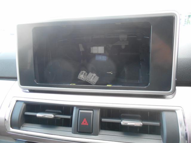「ダイハツ」「キャスト」「コンパクトカー」「香川県」の中古車12