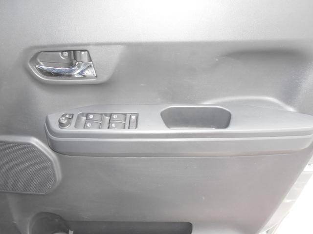 「ダイハツ」「ウェイク」「コンパクトカー」「香川県」の中古車16