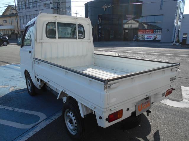 「ダイハツ」「ハイゼットトラック」「トラック」「香川県」の中古車7