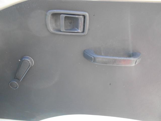 「ダイハツ」「ハイゼットトラック」「トラック」「香川県」の中古車15