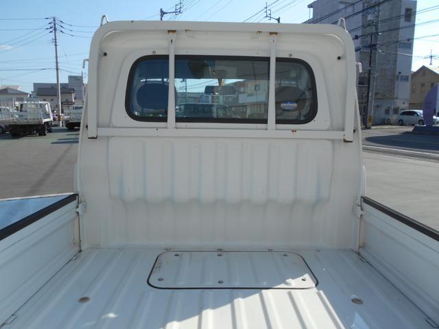 「ダイハツ」「ハイゼットトラック」「トラック」「香川県」の中古車19