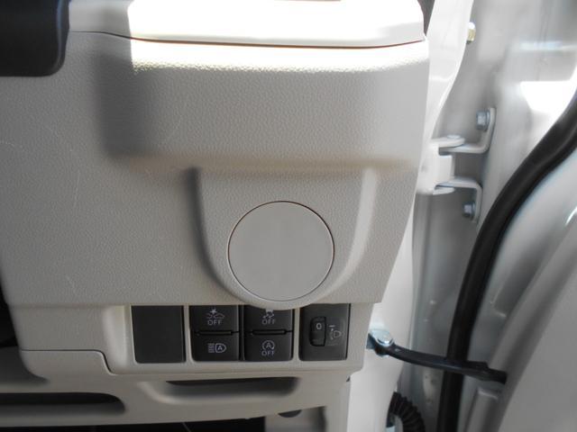 「ダイハツ」「ムーヴ」「コンパクトカー」「香川県」の中古車14