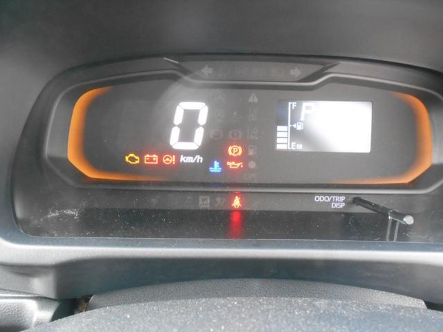 L SAIII ワンオーナー車 衝突被害軽減システム 誤発進抑制制御機能 レーンアシスト オートマチックハイビーム 純正CD(14枚目)