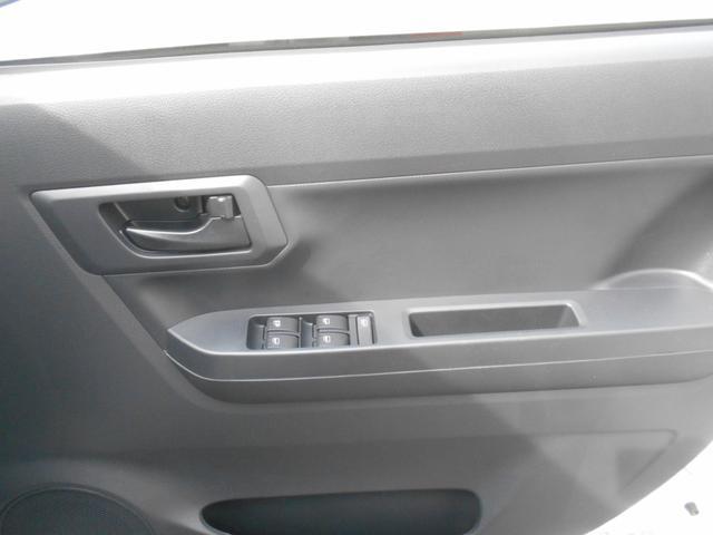 L SAIII ワンオーナー車 衝突被害軽減システム 誤発進抑制制御機能 レーンアシスト オートマチックハイビーム 純正CD(22枚目)