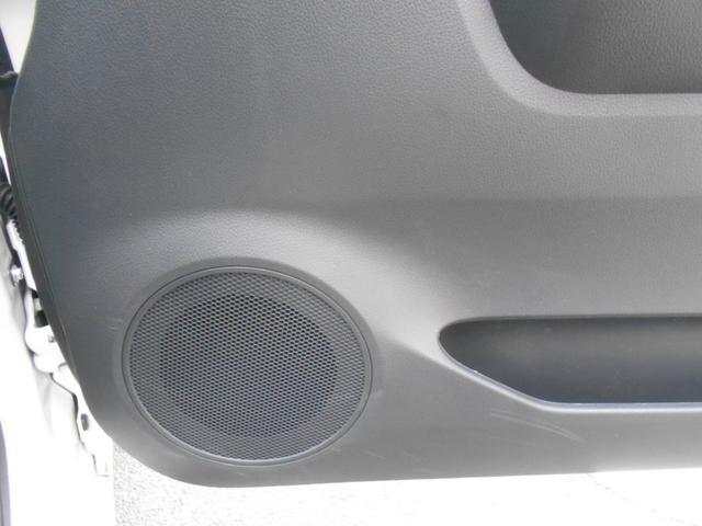 L SAIII ワンオーナー車 衝突被害軽減システム 誤発進抑制制御機能 レーンアシスト オートマチックハイビーム 純正CD(23枚目)