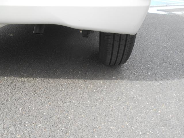 L SAIII ワンオーナー車 衝突被害軽減システム 誤発進抑制制御機能 レーンアシスト オートマチックハイビーム 純正CD(38枚目)