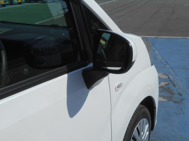 L SAIII ワンオーナー車 衝突被害軽減システム 誤発進抑制制御機能 レーンアシスト オートマチックハイビーム キーレスエントリー(7枚目)