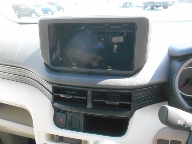 L SAIII ワンオーナー車 衝突被害軽減システム 誤発進抑制制御機能 レーンアシスト オートマチックハイビーム キーレスエントリー(12枚目)