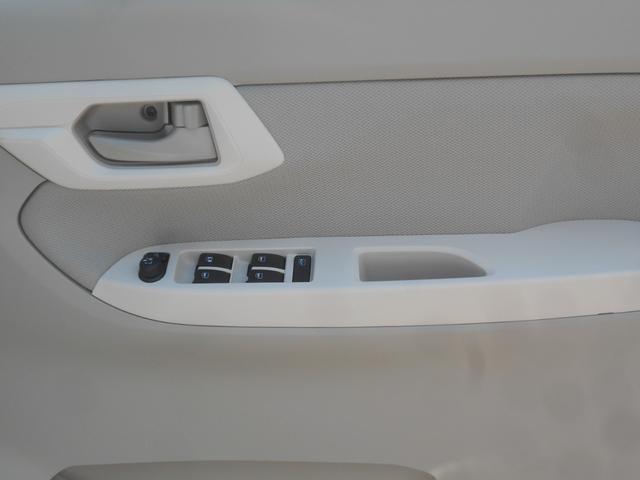 L SAIII ワンオーナー車 衝突被害軽減システム 誤発進抑制制御機能 レーンアシスト オートマチックハイビーム キーレスエントリー(17枚目)