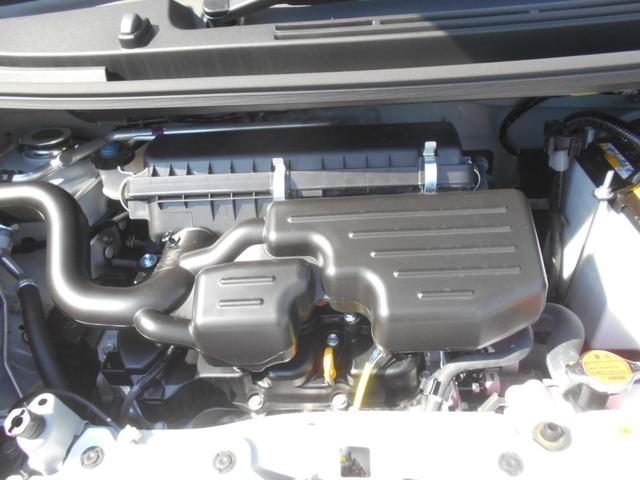 L SAIII ワンオーナー車 衝突被害軽減システム 誤発進抑制制御機能 レーンアシスト オートマチックハイビーム キーレスエントリー(36枚目)