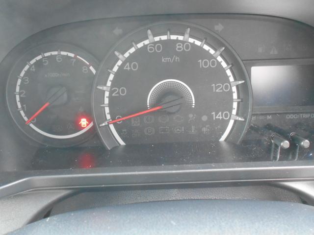 L SAIII  ワンオーナー車 衝突被害軽減システム 誤発進抑制制御機能 レーンアシスト オートマチックハイビーム キーレスエントリー 電動ドアミラー(12枚目)