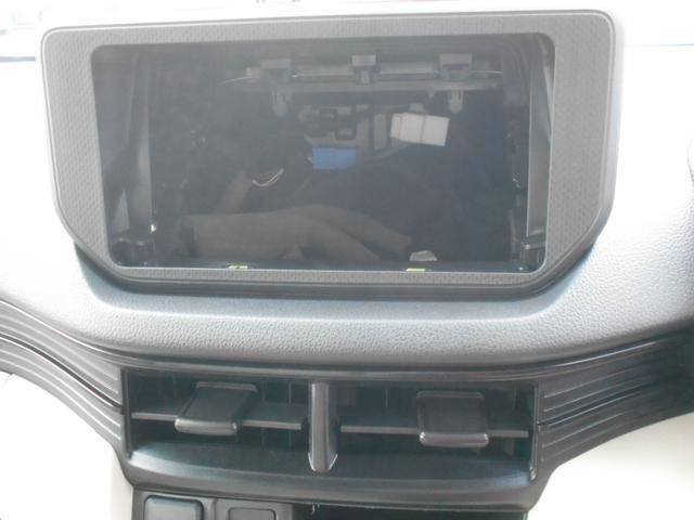 L SAIII  ワンオーナー車 衝突被害軽減システム 誤発進抑制制御機能 レーンアシスト オートマチックハイビーム キーレスエントリー 電動ドアミラー(13枚目)