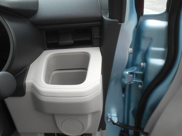 L SAIII  ワンオーナー車 衝突被害軽減システム 誤発進抑制制御機能 レーンアシスト オートマチックハイビーム キーレスエントリー 電動ドアミラー(16枚目)