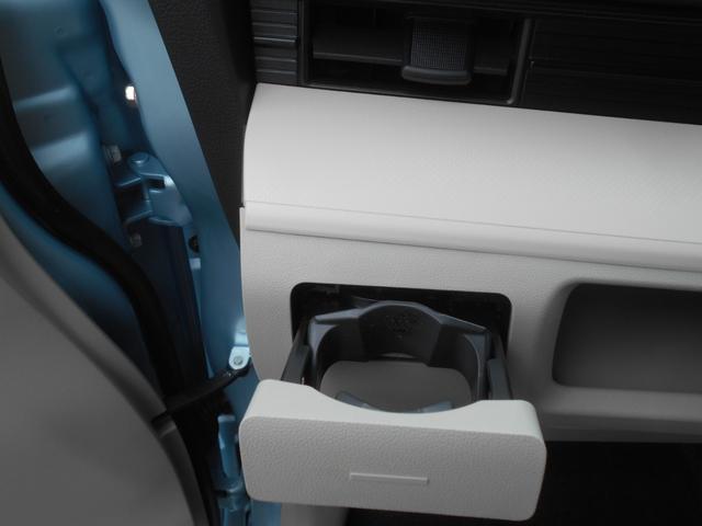 L SAIII  ワンオーナー車 衝突被害軽減システム 誤発進抑制制御機能 レーンアシスト オートマチックハイビーム キーレスエントリー 電動ドアミラー(20枚目)