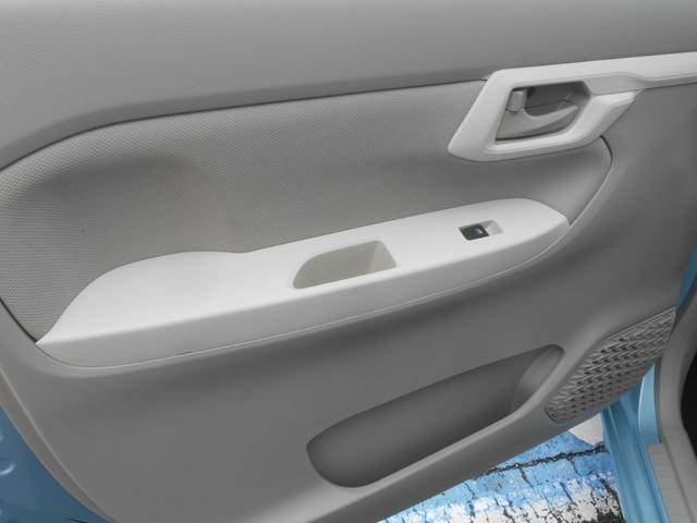 L SAIII  ワンオーナー車 衝突被害軽減システム 誤発進抑制制御機能 レーンアシスト オートマチックハイビーム キーレスエントリー 電動ドアミラー(22枚目)