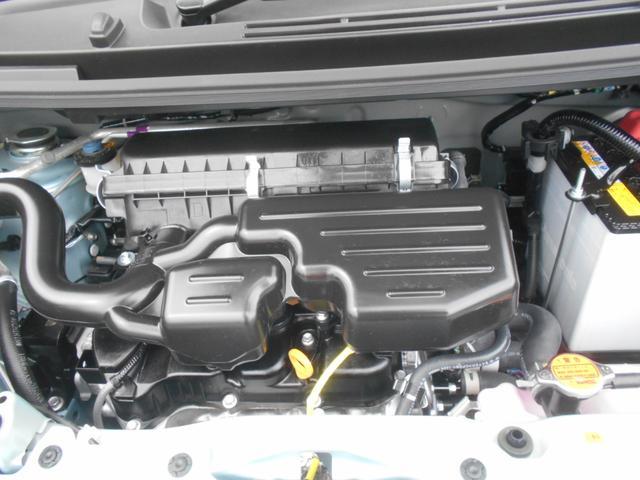 L SAIII  ワンオーナー車 衝突被害軽減システム 誤発進抑制制御機能 レーンアシスト オートマチックハイビーム キーレスエントリー 電動ドアミラー(39枚目)