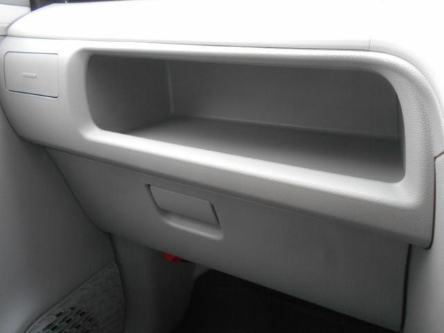 L SAIII ワンオーナー車 キーレスエントリー 衝突被害軽減システム 誤発進抑制制御機能 レーンアシスト オートマチックハイビーム 衝突安全ボディ アイドリングストップ VSC(20枚目)