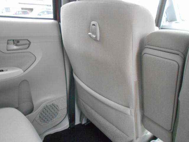 L SAIII ワンオーナー車 キーレスエントリー 衝突被害軽減システム 誤発進抑制制御機能 レーンアシスト オートマチックハイビーム 衝突安全ボディ アイドリングストップ VSC(26枚目)