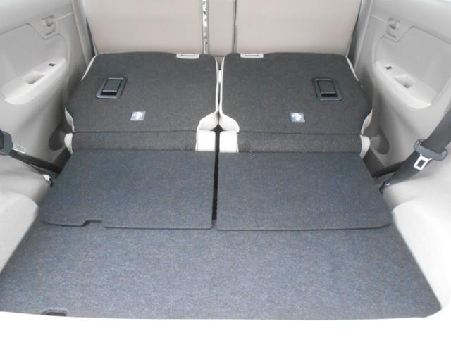 L SAIII ワンオーナー車 キーレスエントリー 衝突被害軽減システム 誤発進抑制制御機能 レーンアシスト オートマチックハイビーム 衝突安全ボディ アイドリングストップ VSC(33枚目)