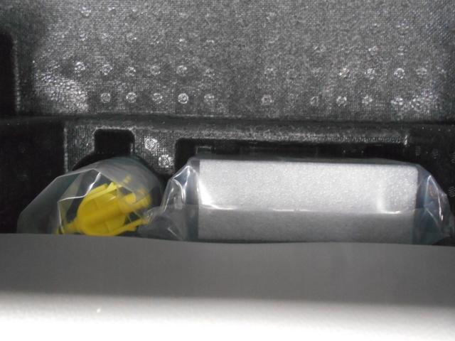L SAIII ワンオーナー車 キーレスエントリー 衝突被害軽減システム 誤発進抑制制御機能 レーンアシスト オートマチックハイビーム 衝突安全ボディ アイドリングストップ VSC(36枚目)