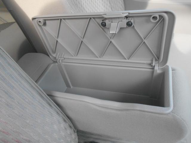 L SAIII ワンオーナー車 キーレスエントリー カーペットマット 衝突被害軽減システム 誤発進抑制制御機能 レーンアシスト オートマチックハイビーム 衝突安全ボディ アイドリングストップ VSC(22枚目)