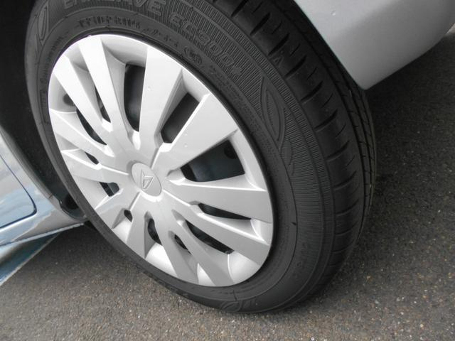 L SAIII ワンオーナー車 キーレスエントリー カーペットマット 衝突被害軽減システム 誤発進抑制制御機能 レーンアシスト オートマチックハイビーム 衝突安全ボディ アイドリングストップ VSC(36枚目)