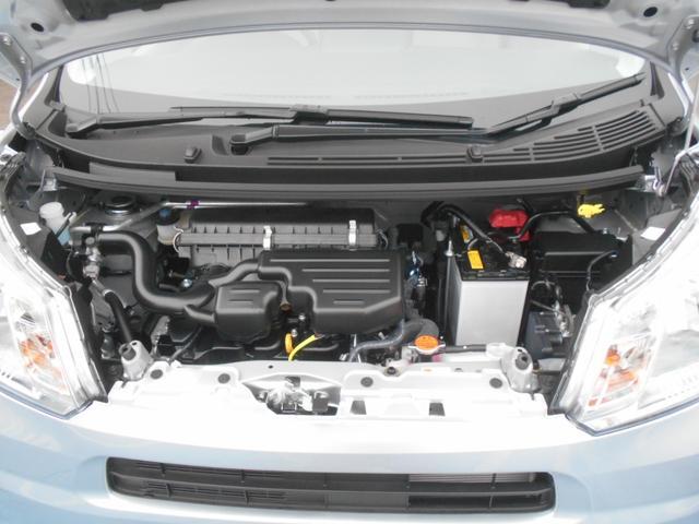 L SAIII ワンオーナー車 キーレスエントリー カーペットマット 衝突被害軽減システム 誤発進抑制制御機能 レーンアシスト オートマチックハイビーム 衝突安全ボディ アイドリングストップ VSC(38枚目)