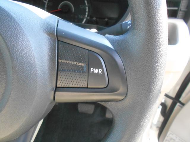 L SAIII ワンオーナー車 キーレスエントリー オートハイビーム アイドリングストップ ベンチシート 衝突安全ボディ 誤発進抑制制御機能 VSC(10枚目)