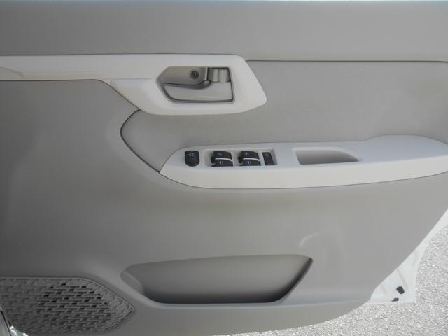 L SAIII ワンオーナー車 キーレスエントリー オートハイビーム アイドリングストップ ベンチシート 衝突安全ボディ 誤発進抑制制御機能 VSC(18枚目)
