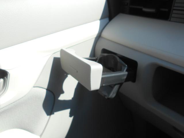 L SAIII ワンオーナー車 キーレスエントリー オートハイビーム アイドリングストップ ベンチシート 衝突安全ボディ 誤発進抑制制御機能 VSC(19枚目)