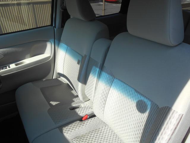 L SAIII ワンオーナー車 キーレスエントリー オートハイビーム アイドリングストップ ベンチシート 衝突安全ボディ 誤発進抑制制御機能 VSC(23枚目)