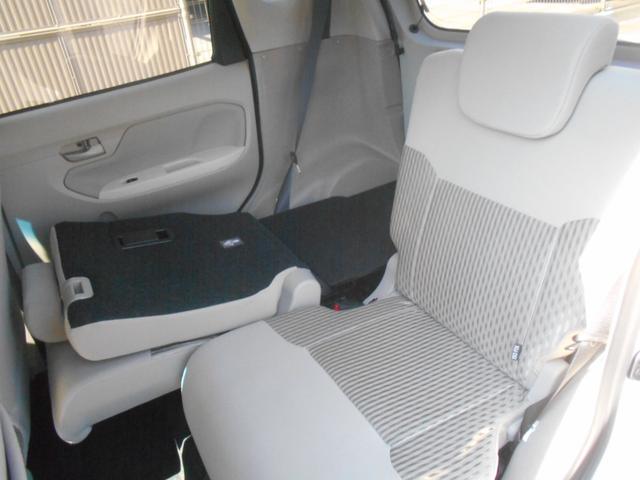 L SAIII ワンオーナー車 キーレスエントリー オートハイビーム アイドリングストップ ベンチシート 衝突安全ボディ 誤発進抑制制御機能 VSC(25枚目)