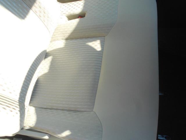 L SAIII ワンオーナー車 キーレスエントリー オートハイビーム アイドリングストップ ベンチシート 衝突安全ボディ 誤発進抑制制御機能 VSC(26枚目)