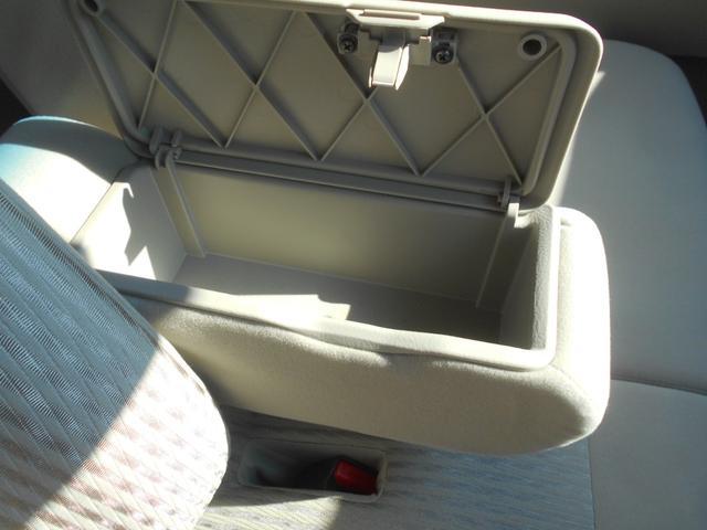 L SAIII ワンオーナー車 キーレスエントリー オートハイビーム アイドリングストップ ベンチシート 衝突安全ボディ 誤発進抑制制御機能 VSC(27枚目)