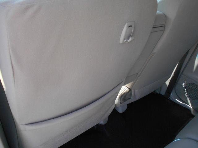 L SAIII ワンオーナー車 キーレスエントリー オートハイビーム アイドリングストップ ベンチシート 衝突安全ボディ 誤発進抑制制御機能 VSC(28枚目)