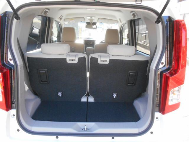 L SAIII ワンオーナー車 キーレスエントリー オートハイビーム アイドリングストップ ベンチシート 衝突安全ボディ 誤発進抑制制御機能 VSC(30枚目)